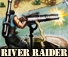 Games at Miniclip.com - River Raider