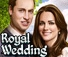 Games at Miniclip.com - Royal Wedding