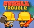 Jogos no Miniclip.com - Rubble Trouble