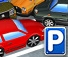 Jocuri pe Miniclip.com - Shopping Mall Parking
