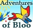 Jogos no Miniclip.com - Adventures of Bloo