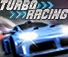 Spel på Miniclip.com - Turbo Racing
