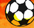 Jeux sur Miniclip.com - World Soccer Champion