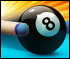 Friv 8 Ball Pool