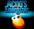Games at Miniclip.com - Acno's Energizer