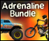 Adrenaline Bundle