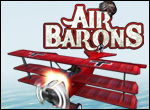 Air Barons