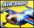 Games at Miniclip.com - Air Show