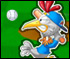 Games at Miniclip.com - Miniclip Allstar   Baseball