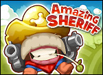 Amazing Sheriff