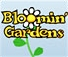 Games at Miniclip.com - Bloomin' Gardens