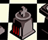 Games by Miniclip - Chess
