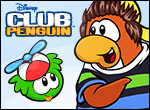 Hot Games Clubpenguineastermedicon