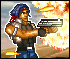 Friv Commando 3 Game