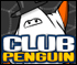 Games at Miniclip.com - Club Penguin