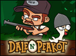 Dale and Peakot Game