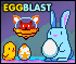 Games at Miniclip.com - Egg Blast