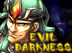 play Evil Darkness