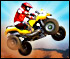 Games at Miniclip.com - Extreme Quad