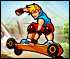 Games at Miniclip.com - Extreme Skater