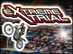 Click Here to Play Extreme Trial!