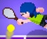 Games at Miniclip.com - Flash Tennis