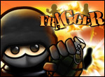 Click Here to Play Fragger Bonus Blast!