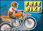 Click Here to Play Free Bike!