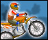 bike game plya online free