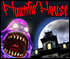 Games at Miniclip.com - Haunted House