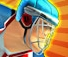 Games at Miniclip.com - Ice Hockey Heroes