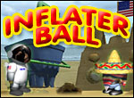 Inflaterball
