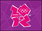 London 2012 Olympic Games Game