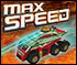 Max Speed (2 534 times)