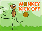 Play Crazy Monkey Games