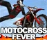 Games by Miniclip - Motocross Fever