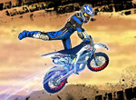 Click Here to Play Motocross Nitro!