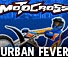 Games by Miniclip - Motocross Urban Fever