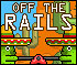Games at Miniclip.com - Off The Rails