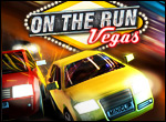 On The Run Vegas Game