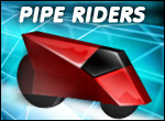 Pipe Riders