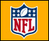QuickHit NFL Football