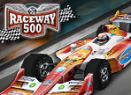 Click Here to Play Raceway 500!