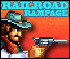 Games by Miniclip - Railroad Rampage