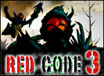 Red Code 3 Game