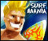 Games at Miniclip.com - Surfmania