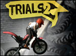 Trials 2 Motorcycle Game