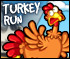Games at Miniclip.com - Turkey Run
