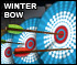 play Winter Bow Master