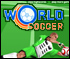 Games at Miniclip.com - World Soccer